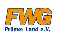 FWG Prümer Land e.V. Johannes Reuschen