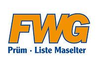 FWG Prüm Liste Maselter Johannes Reuschen