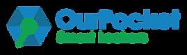OurPocket-logo-Palestine.png