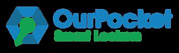Our-Pocket-palestine-Logo.png