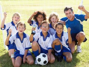 התערבות / מעורבות ההורים בקריירה של הילדים