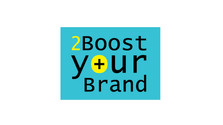 2Bost your Brand