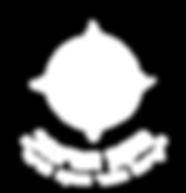 לוגו - מסע הגיבור