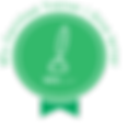 wix Certified Trainer | dina lener