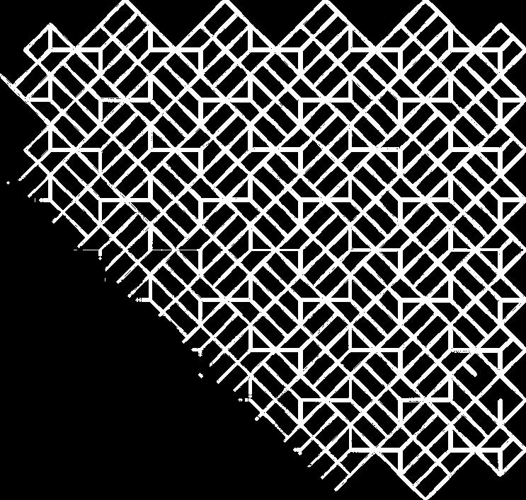 Vector-1.png
