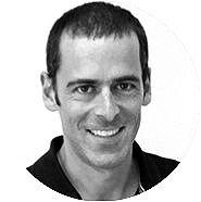 Eyal Ben Ari CEO