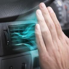 Auto Cabin Air Filter