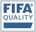 FIFA Quality Mark