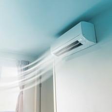 Air Conditining