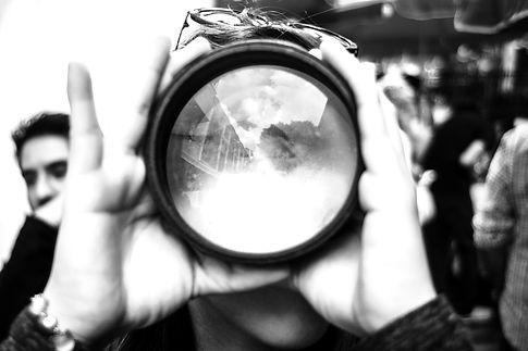 eye%20reflection_edited.jpg