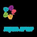 final logo יוצרים-01.png