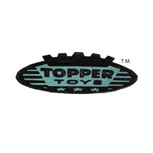 Topper toys