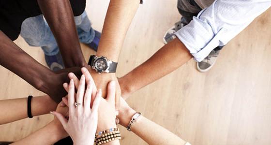 6 Key Communication Skills for a Winning Team