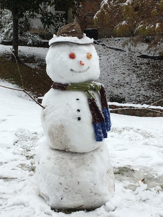 5 Reasons Educators Are Supposed to Hate Snow Days (but mostly don't!)