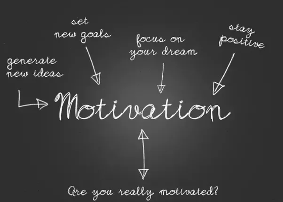 Key Factors that Motivate Teachers