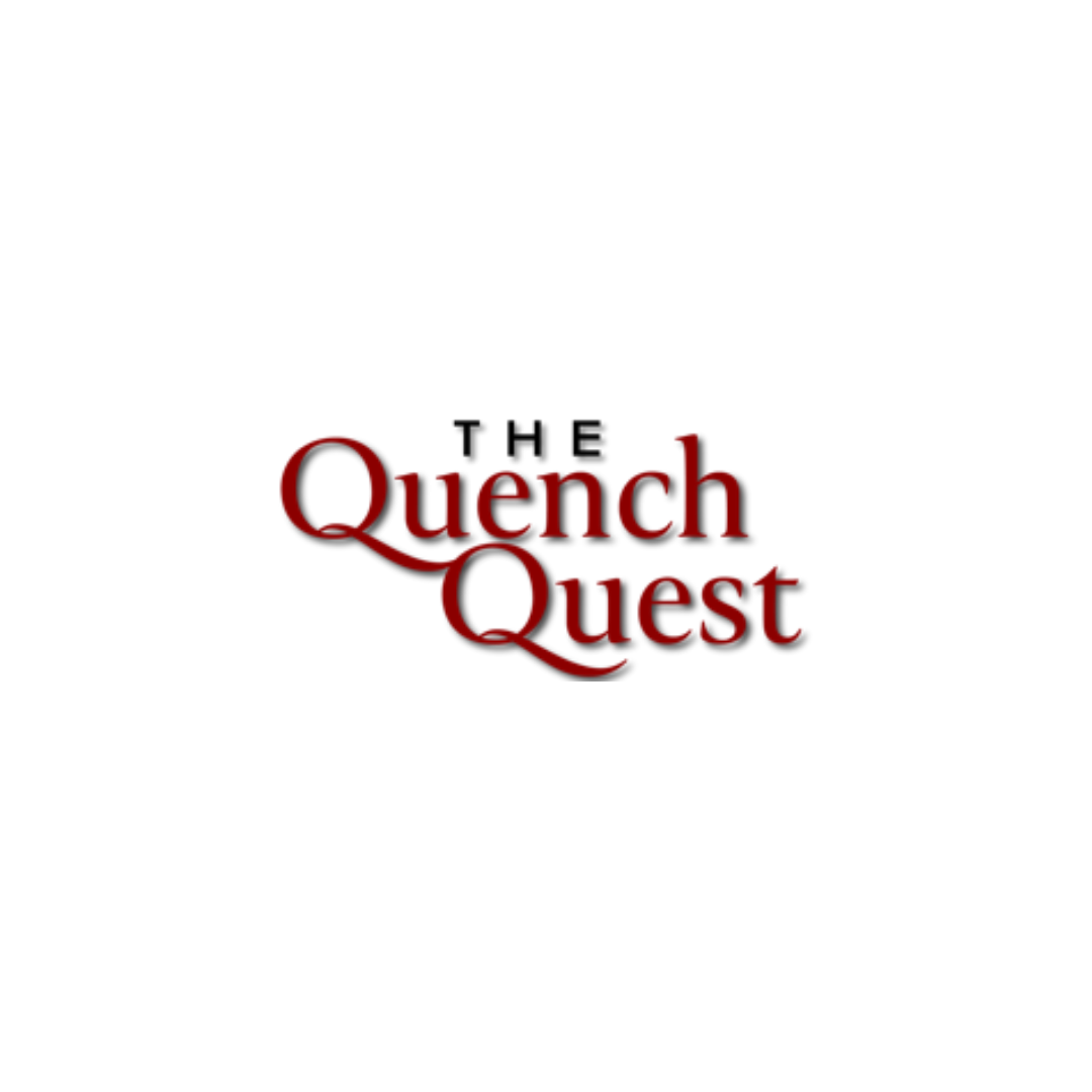 The Quench Quest