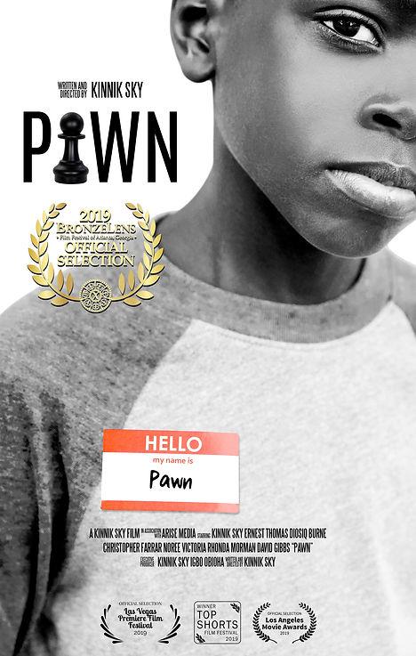 PAWN-MOVIE-POSTER.jpg