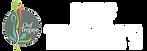 CT_logo@2x_white.png