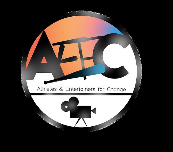 AEFC Final Logo .png