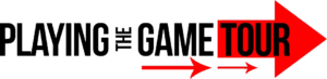 PGTCT_PTGT_Logo-300x73.png