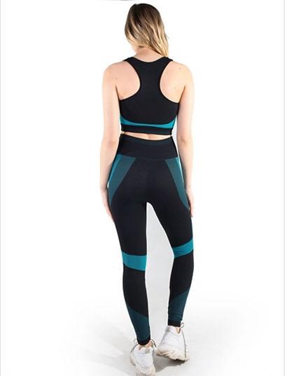Workout-apparel-blue-black-back.jpg