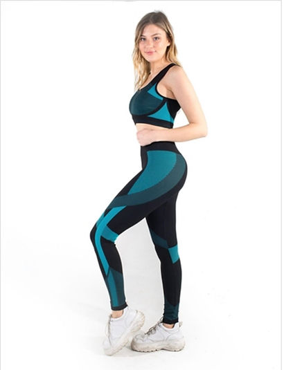 Workout-apparel-blue-black-color.jpg