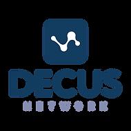 decus net vertical.png