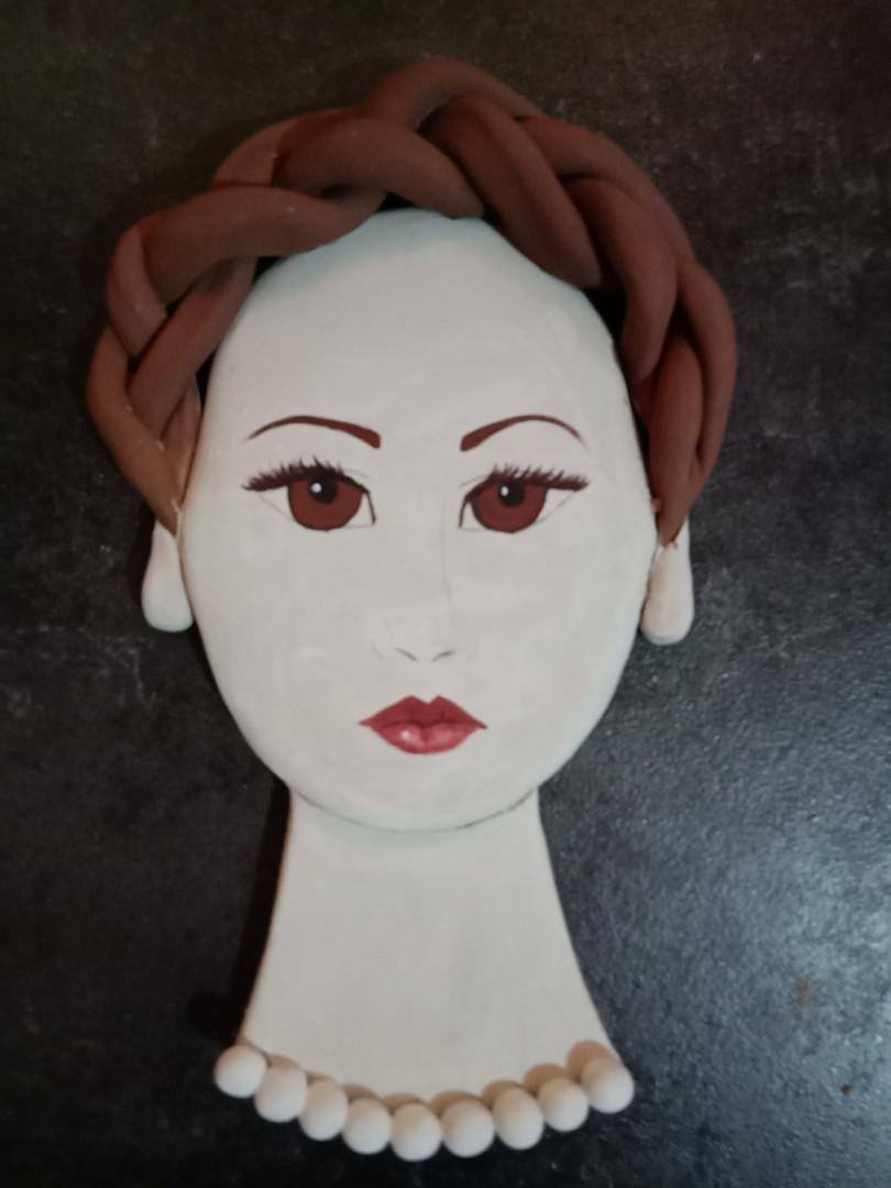 Annie McIntosh