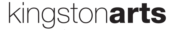 Kingston-Arts-logo-Black-NO WEBSITE.PNG
