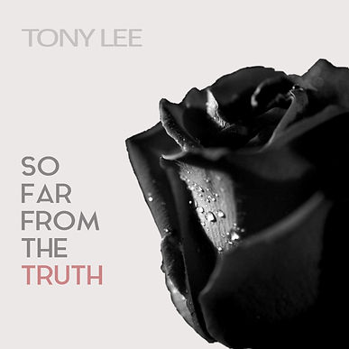 tony lee large album cover.jpg