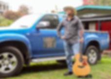 1. Tony Boatshed and Truck.jpg