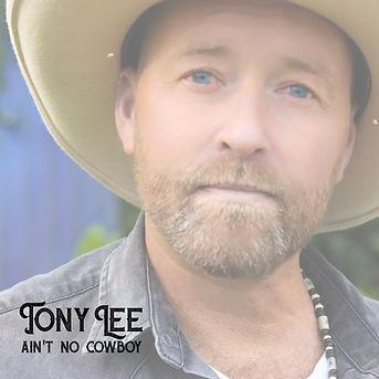 Ain't No Cowboy.jpg