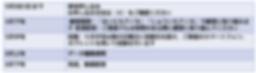スクリーンショット 2020-04-29 21.17.37.png