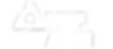 o-irv-vkf_gs-pr-logos-vkg-gruppe-fuer_di