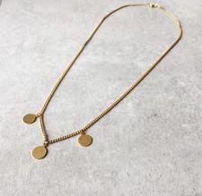 laramary-three-coin-necklace.jpg