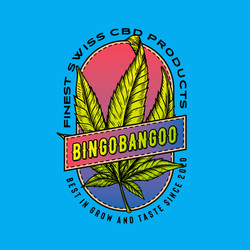 BingoBangoo Logo