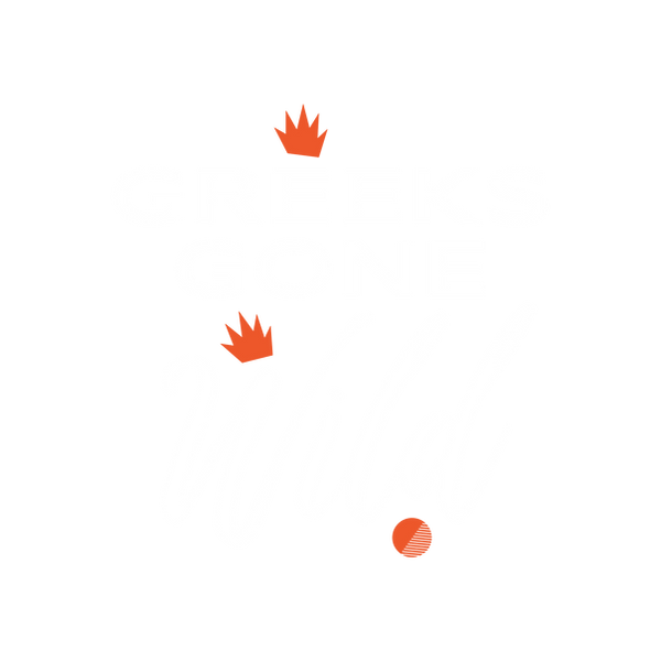 GGW_Logo_2021.png