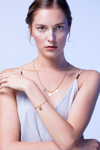 laramary-three-coin-necklace-portrait.jpg