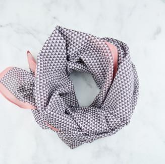 foulard_006.jpg