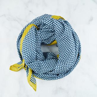 foulard_001.jpg