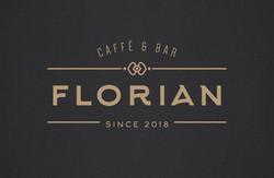 Cafe Florian Logo
