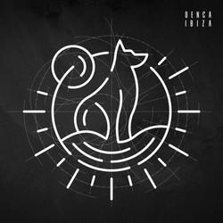 Denca Ibiza Logo