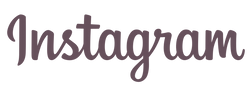 logo-instagram Kopie.png