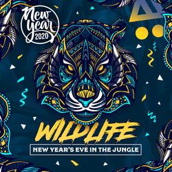 Wildlife NYE