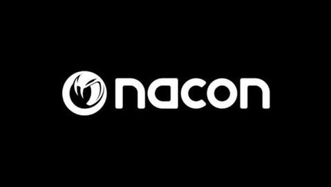 nacon_logo.jpg