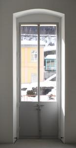 Stahl-GlastÅr,_Arte,_Nairs.jpg