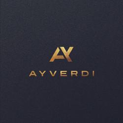 Ayverdi Logo