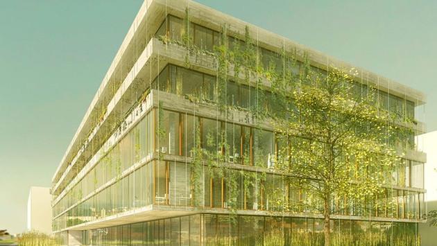 Tropeninstitut Basel