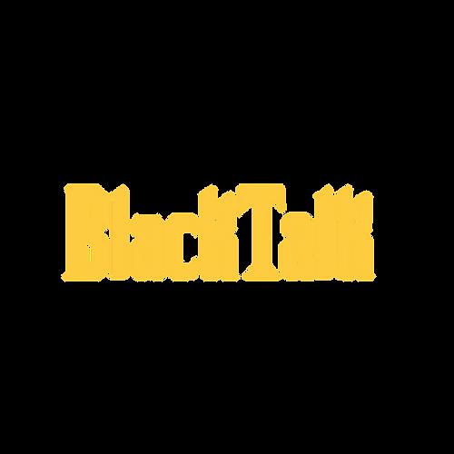 blacktalklogo-01 copy.png