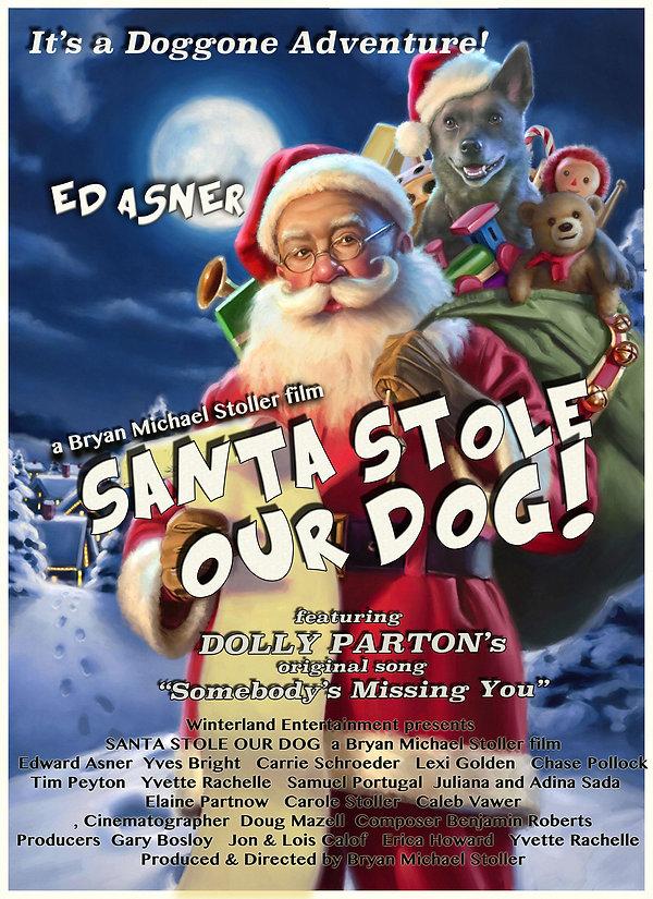 V7 Santa Doggone poster-copy.jpg